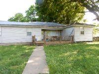 Home for sale: 274 Park Hill Ln., Mount Washington, KY 40047