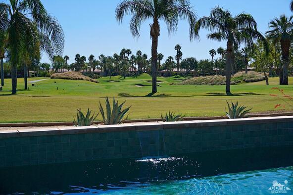80712 Bellerive, La Quinta, CA 92253 Photo 67