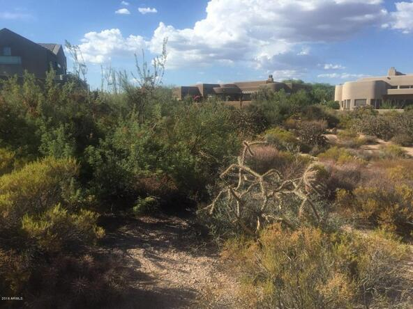 10892 E. Mark Ln., Scottsdale, AZ 85262 Photo 10