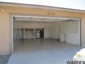 190 Aspen Dr., Lake Havasu City, AZ 86403 Photo 16