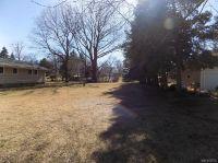 Home for sale: 0 Mercer Dr., Alden, NY 14004