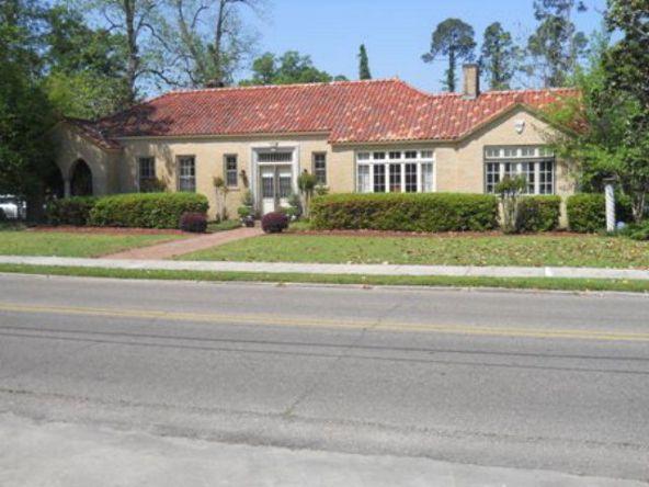 417 Belleville Avenue, Brewton, AL 36426 Photo 1