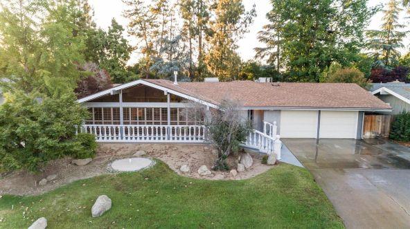 6605 N. Haslam Avenue, Fresno, CA 93711 Photo 35