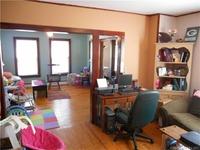 Home for sale: 211-213 Main St., Farmington, CT 06085