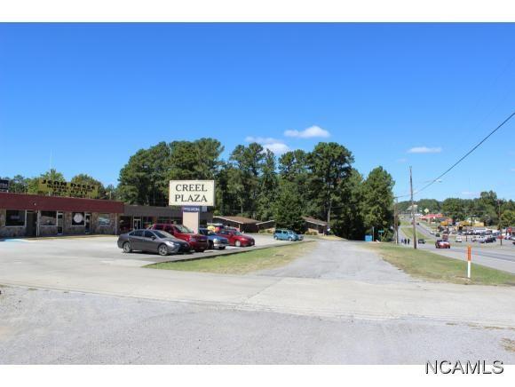 1205 2nd Ave. N.W., Cullman, AL 35055 Photo 2