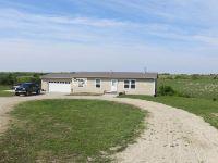Home for sale: 9107 Nelson Rd., Junction City, KS 66441