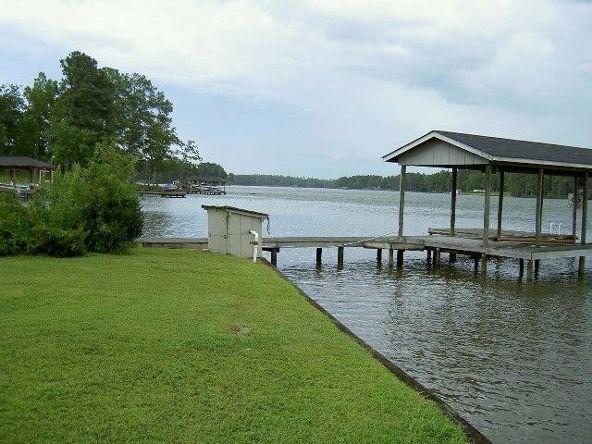 102 Island Dr., Milledgeville, GA 31061 Photo 5