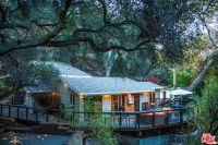 Home for sale: 1178 N. Topanga Canyon, Topanga, CA 90290