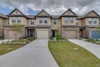 Home for sale: 7006 Buroak Ct., Jacksonville, FL 32258
