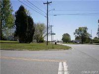 Home for sale: 5971 Navajo Trail, Concord, NC 28027