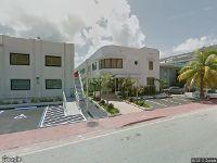 Home for sale: Collins # S4-B Ave., Surfside, FL 33154