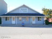 Home for sale: 121 Broadway, Johnston City, IL 62951