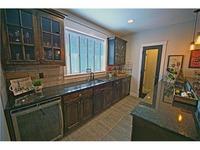 Home for sale: 6742 Arapahoe Dr., Shawnee, KS 66226