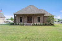 Home for sale: 16418 Newman Nickens Rd., Prairieville, LA 70769