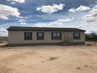 Home for sale: 14337 W. Sierrita Vista, Tucson, AZ 85736