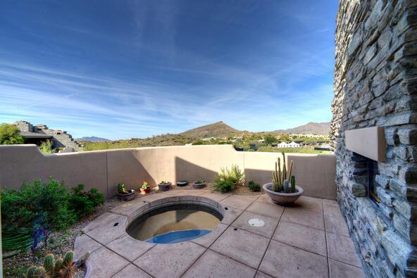 10148 E. Old Trail Rd., Scottsdale, AZ 85262 Photo 29