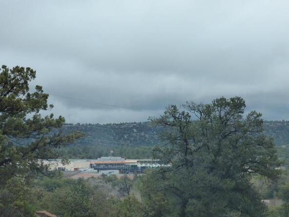Tbd N. Mclane Rd., Payson, AZ 85541 Photo 27