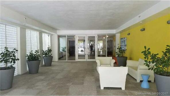 225 Collins Ave., Miami Beach, FL 33139 Photo 5