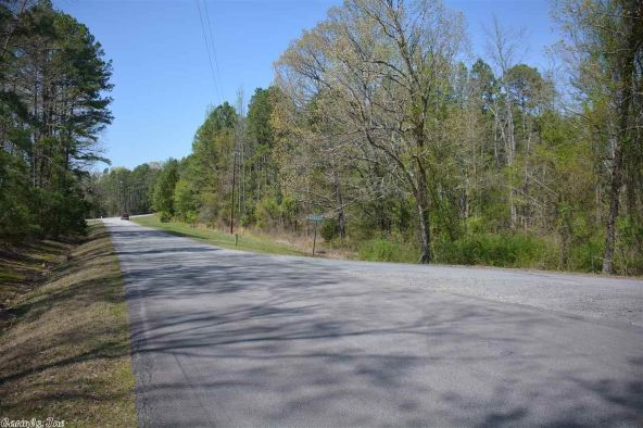 9 Ac Brownsville Rd., Greers Ferry, AR 72067 Photo 5