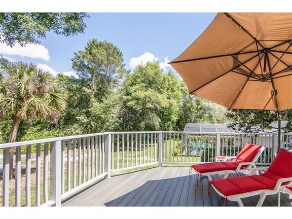 153 Harrogate Pl., Longwood, FL 32779 Photo 23