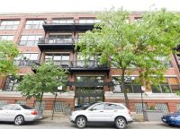 Home for sale: 1040 West Adams St., Chicago, IL 60607