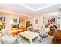Home for sale: 1 Huntington Ave., Boston, MA 02116
