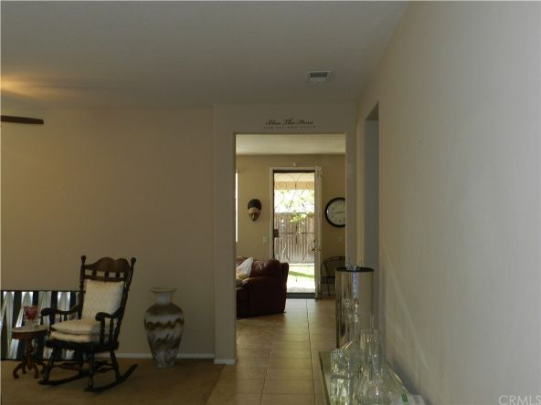 9927 Pasatiempo Pl., Moreno Valley, CA 92557 Photo 20