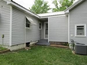 276 Elm St., Summersville, MO 65571 Photo 3