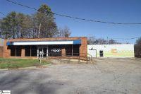 Home for sale: 2624 Poinsett Hwy., Greenville, SC 29609