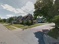 Home for sale: Barrett, Jamestown, NY 14701