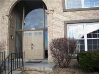 Home for sale: 3181 Carefree Ln., Florissant, MO 63033