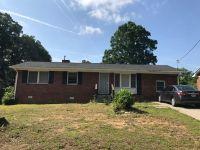 Home for sale: 443 Oak Dr. S.E., Atlanta, GA 30354