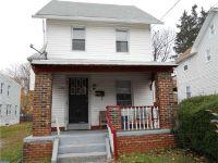 Home for sale: 722 Preston Ave., Bryn Mawr, PA 19010