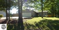 Home for sale: 1675 Westbriar Dr., Traverse City, MI 49686