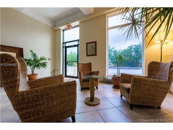 3025 Indian Creek Dr., Miami Beach, FL 33140 Photo 6