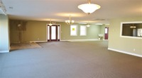 Home for sale: 116 Main St., Cadiz, KY 42211