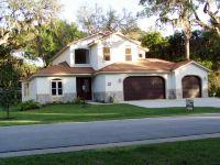 Home for sale: 10 River Oaks Way, Palm Coast, FL 32137