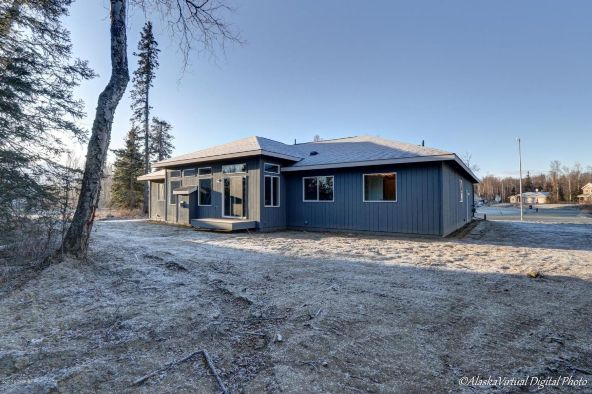 1282 E. Hidden Ranch Loop, Palmer, AK 99645 Photo 25