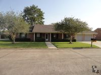 Home for sale: 507 Ducros, Thibodaux, LA 70301