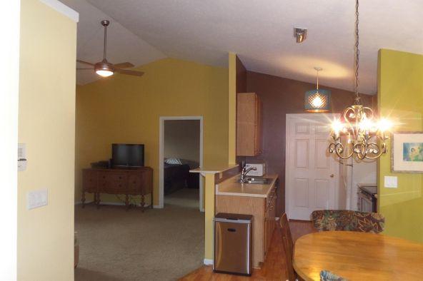 110 Buckhorn Ct., Erlanger, KY 41018 Photo 40
