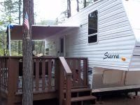 Home for sale: 4344 N Hwy 87, Pine, AZ 85544