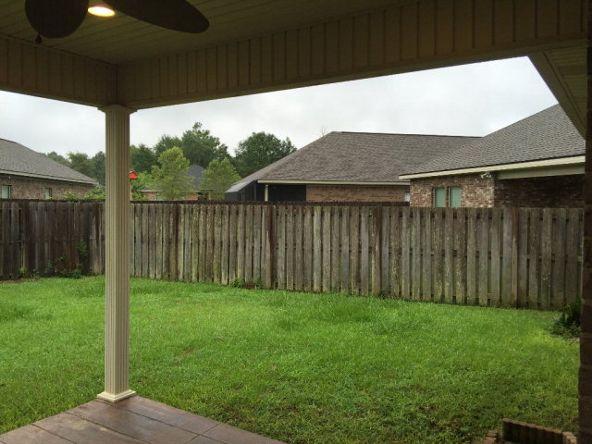 9304 Livingstone Ln., Mobile, AL 36695 Photo 10