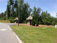 Home for sale: 189 Lot Larkhaven Dr., Nebo, NC 28761