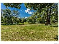 Home for sale: Plantation Country Estates Lot 3, Parma, NY 14559