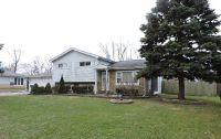 Home for sale: 17w349 Stone Avenue, Bensenville, IL 60106