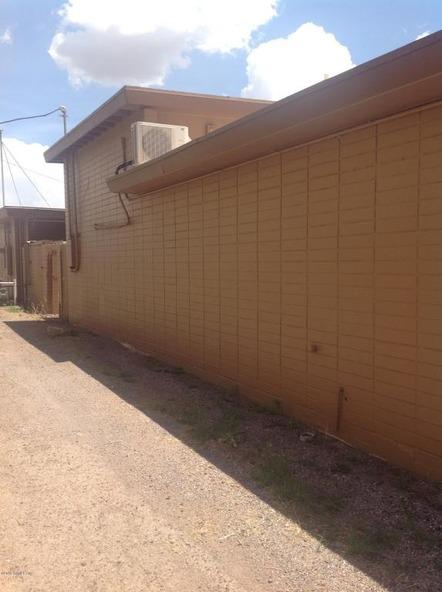 1101 N. San Antonio Avenue, Douglas, AZ 85607 Photo 46