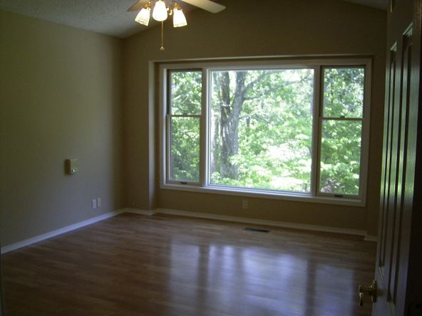 3 Rodriguez Trace, Hot Springs Village, AR 71909 Photo 11