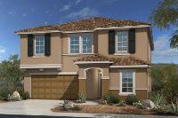 Home for sale: 7490 Jade Meadows Street, Las Vegas, NV 89113