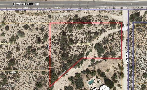 33766 N. 86th St., Scottsdale, AZ 85266 Photo 5