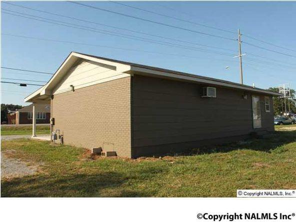 2600 Winchester Rd., Huntsville, AL 35811 Photo 4